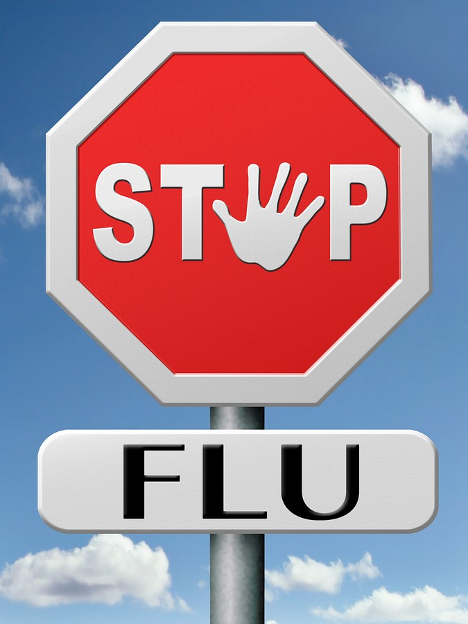 bigstock-stop-flu-by-vaccination-or-imm-41516521_2017-08-29-16-04-04.jpg