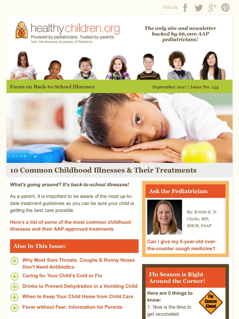 hc-newsletter-sept-2017-focus-on-back-to-school-illnesses_2017-11-08-18-37-34.jpg